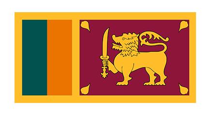 SL Senic Tours | Sri Lanka at a Glance